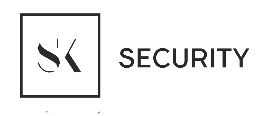 sksecurity.org